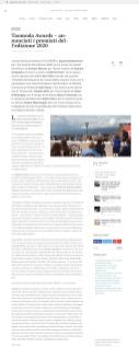 screencapture-giornalelora-it-1600622659939