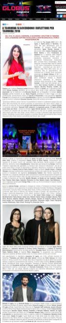 screencapture-globusmagazine-it-143840-2-1532895814385 - Copia