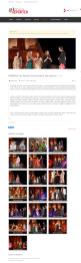 screencapture-jonicareporter-it-cultura-item-3029-taomoda-tao-awards-2019-chiude-la-20a-edizione-html-1564496285164 - Copia