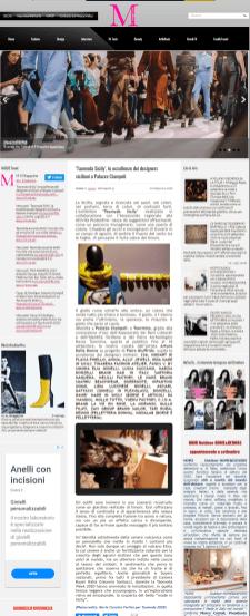 screencapture-m-ilmagazine-it-taomoda-sicily-le-eccellenze-dei-designers-siciliani-a-palazzo-ciampoli-1600622784902