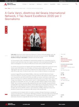 screencapture-mondadori-it-media-news-comunicati-stampa-e-social-2020-carla-vanni-direttrice-del-grazia-international-network-tao-award-excellence-2020-giornalismo-1600623648273