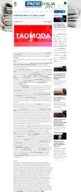 screencapture-paeseitaliapress-it-news_10183_TaoModa-Wekk-2019-al-via-il-13-luglio-html-1565105830376