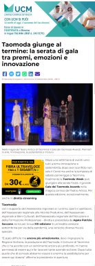 screencapture-tempostretto-it-news-taomoda-giunge-al-termine-la-serata-di-gala-tra-premi-emozioni-e-innovazione-html-1600621738194