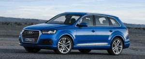 Audi-Q7-2015-02