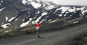 maratonaetna
