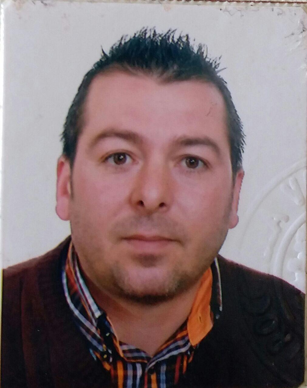 Francesco Adornetto Disturbo Della Personalità