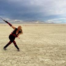 angular-sword