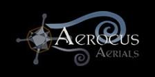 Aerocus Aerials