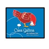 casaGallina