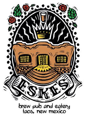 eskes_label_logo