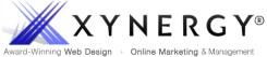 xynergy-header-new