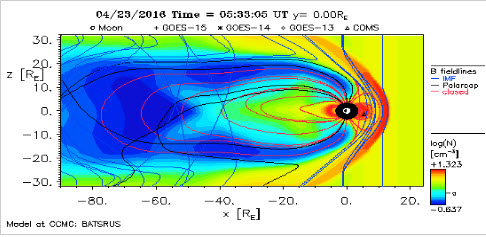 Magnetosphere-BEFORE-Collapse