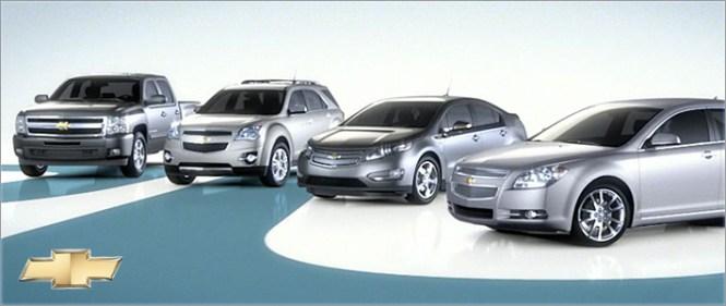 Sport Car By Chevrolet Division Of General Motors  Best Sport