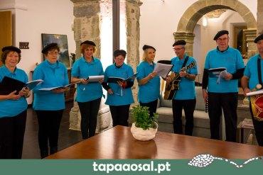 Grupo de Entretenimento da Sertã