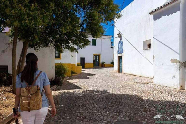 Sofia tapa ao sal vila viçosa