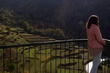 aldeia de sistelo