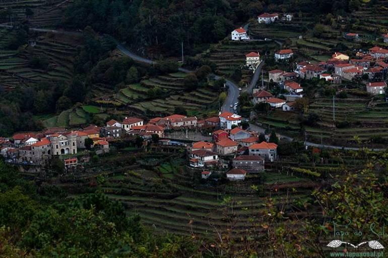 tibete português
