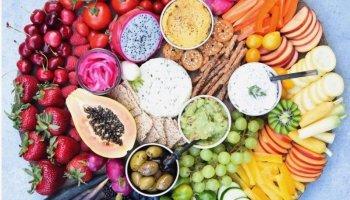Recetas refrescantes para combatir el calor