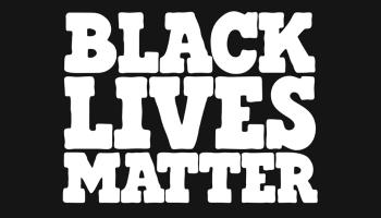BlackLivesMatter Ben & Jerry's