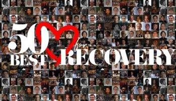 Subasta solidaria - 50 Best Recovery