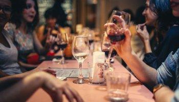 Estos son los hábitos que el Covid ha cambiado en los restaurantes