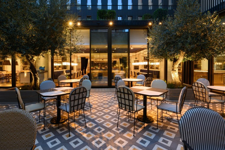 the-patio-terrazas
