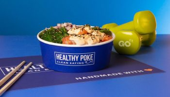 healthy-poke