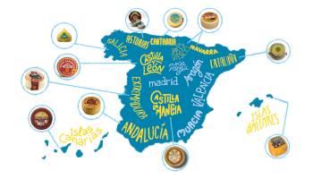 mapa-definitivo-quesos