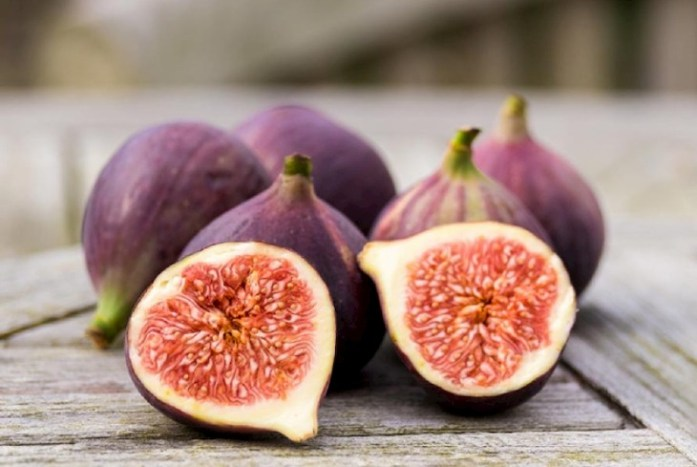 Figs are full of nutrition for your pet