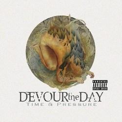 DevourTheDay2