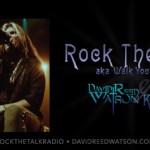 Rock The Talk Episode 45