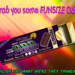 The Odd Podd: Episode 28 – What Were They Thinking?
