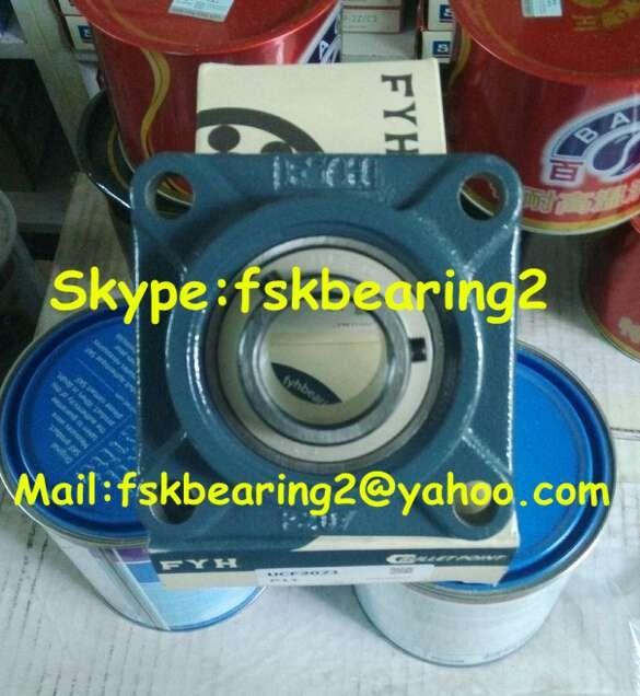 oem service insert pillow bearing blocks ucf204 20mm x 86mm x 64mm