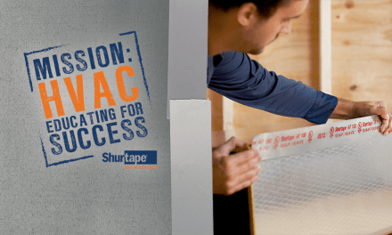 Mission: HVAC 2016 – Challenge Eight: Great Expectations