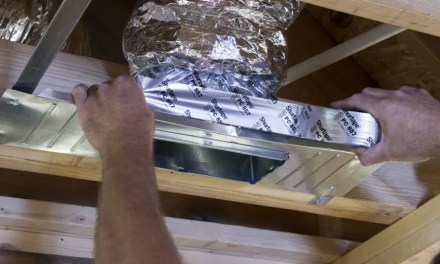 HVAC Remodel vs. New Construction: Things to Consider