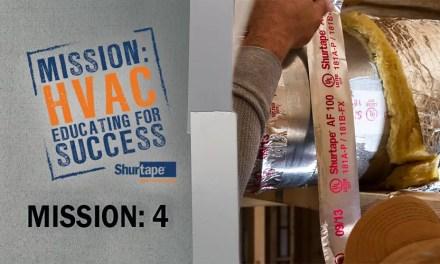 Mission: HVAC – Mission 4: The Cost of Callbacks