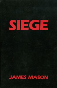 siege-paper-front