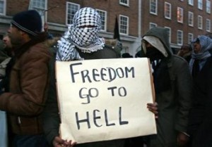 Freedom_go_to_hell