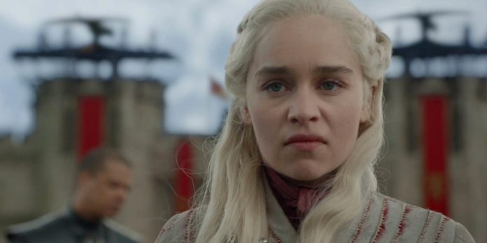 O trailer do final da série de Game of Thrones chegou