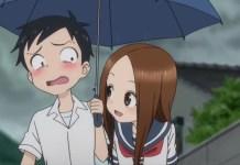 teasing-master-takagi-san-2 Netflix