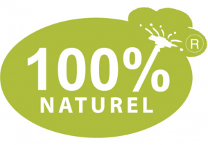 Tapis Zen Tapis D Acupression 100 Naturel Pour Un Bien Etre Absolu