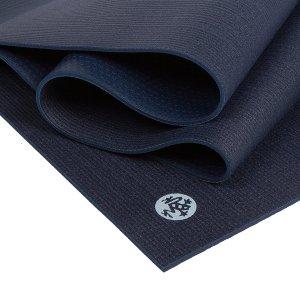 Tapis de yoga Manduka Pro