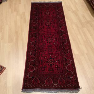 tapis de couloir khal tapis bouznah