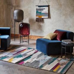 tapis 140 x 200 cm tapis