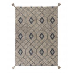 tapis de chambre achat vente tapis