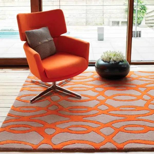 https www tapis chic com blog inspiration deco tapis moderne interieur classique html