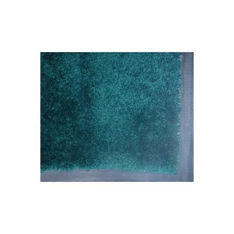 2 tapis pour le prix d 1 tapis nylon 115 180 isba france