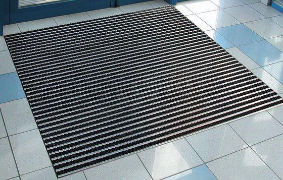 tapis romus le tapis d entree interieur