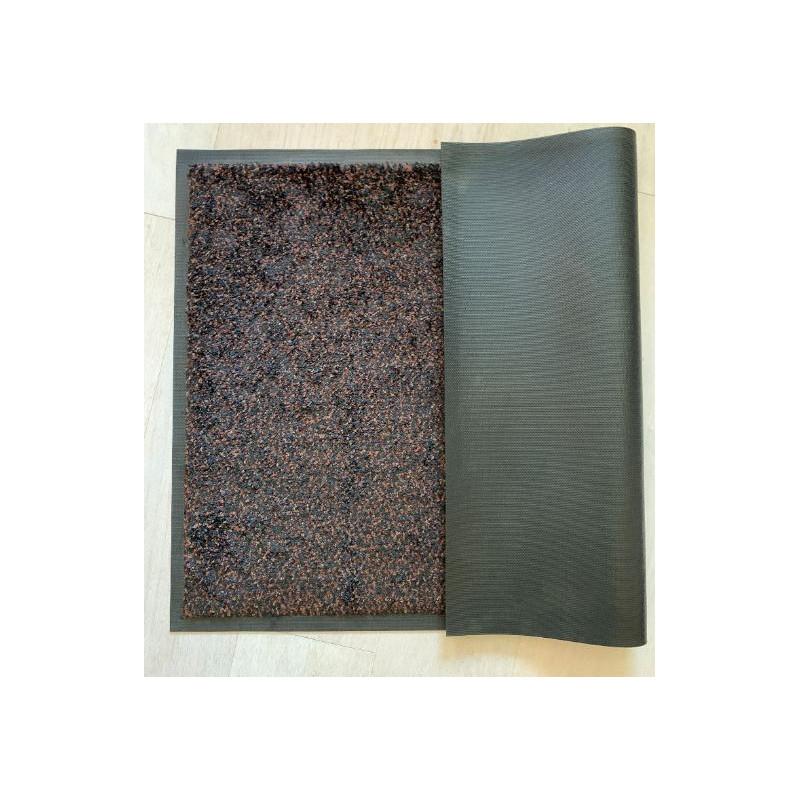 tapis d entree microtech la microfibre est la technologie la plus absorbante d humidite et de poussiere