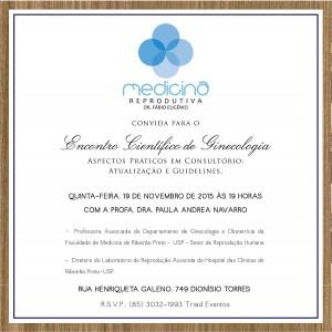 CONVITE_INAUGURACAO CLINICA DR. FABIO EUGENIO